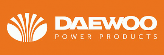 DAEWOO POWER IN GEORGIA